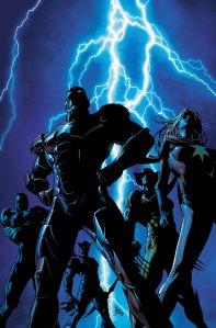 vengadores-dark_avengers_1