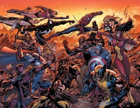 vengadores-new_avengers_50