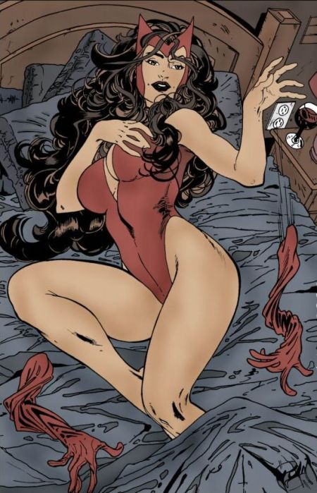 zv-bruja-escarlata-scarlet_witch_colors_by_timgrayson