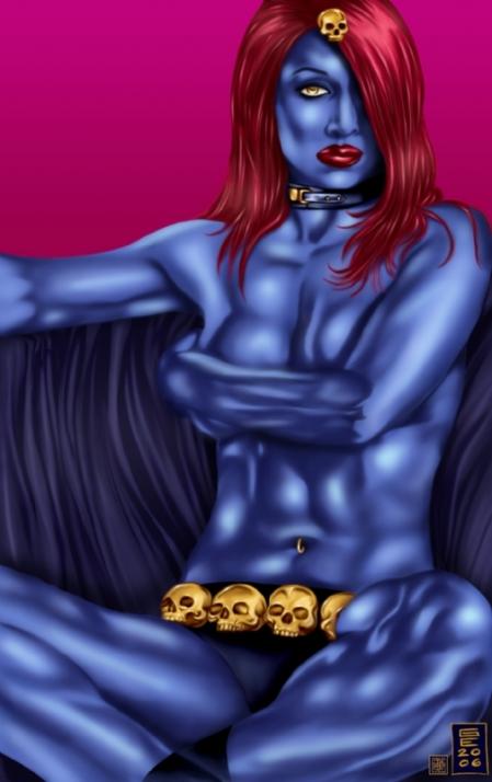 zv-mystique-gene-espy-color1