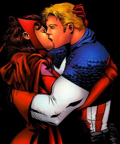 bruja-escarlata-capitan-america