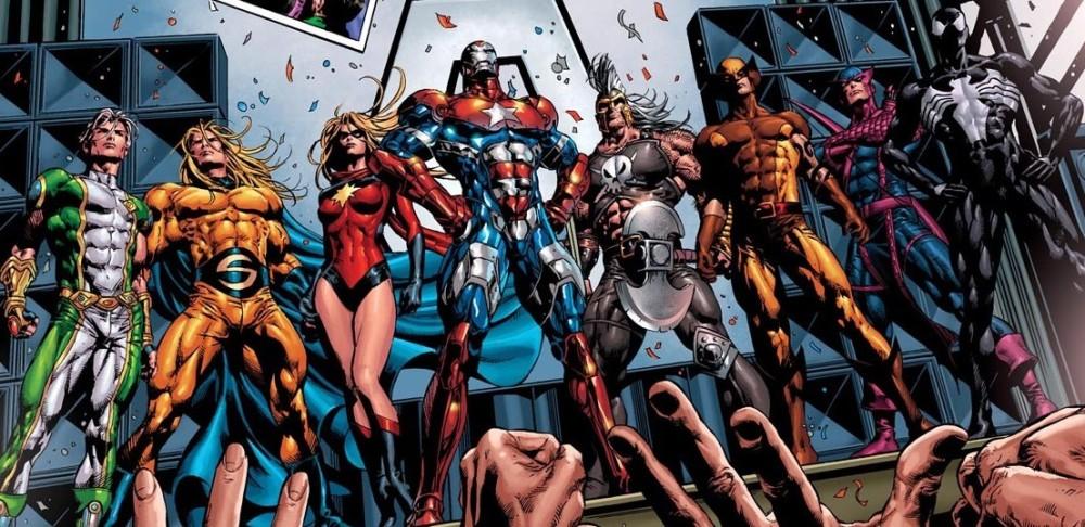 dark-avengers-20090109035926353