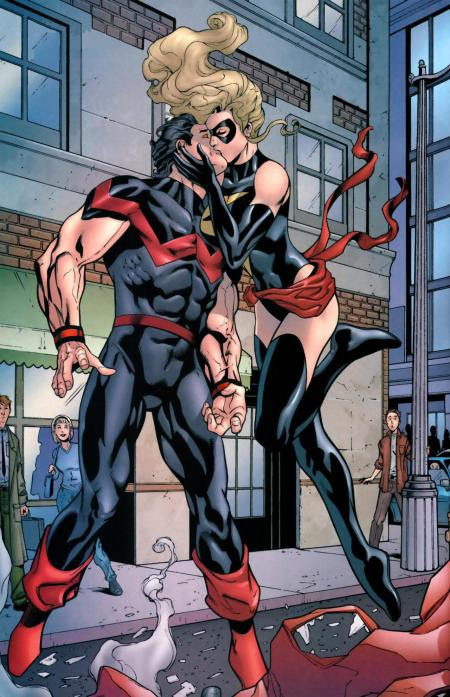 ms-marvel-kiss-wonder-man