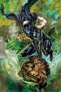 pantera-negra-black_panther_1