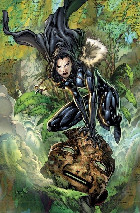 pantera-negra-black_panther_1a-ken-lashley