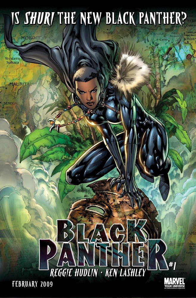 pantera-negra-black_panther_1b-ken-lashley-shuri
