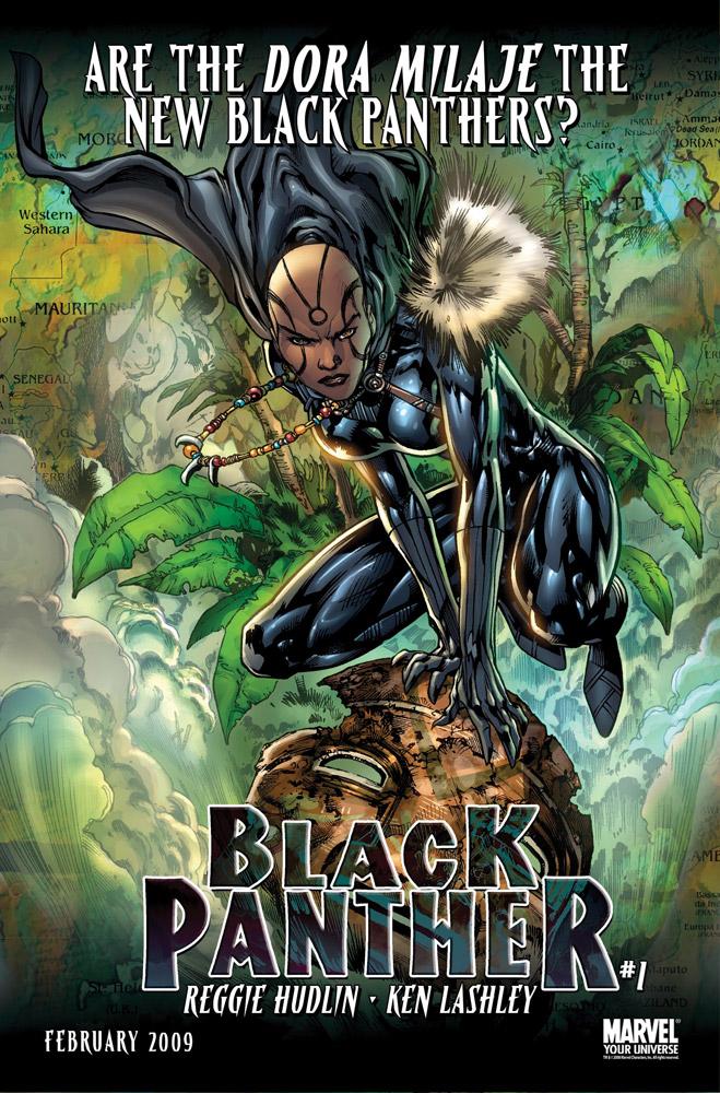 pantera-negra-black_panther_1c-ken-lashley-dora_milaje