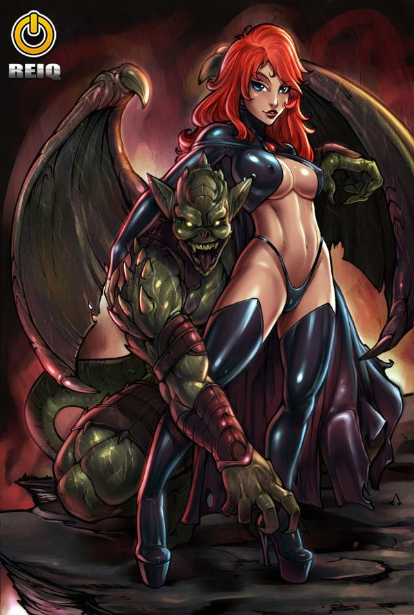 reina-duende-goblin-queen-02