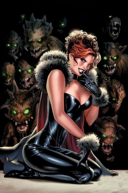 reina-duende-uncannyx-men_505_villainvariant