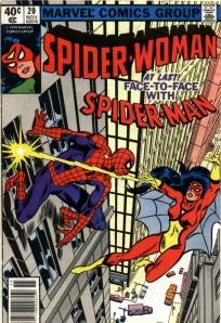 spider-woman-20