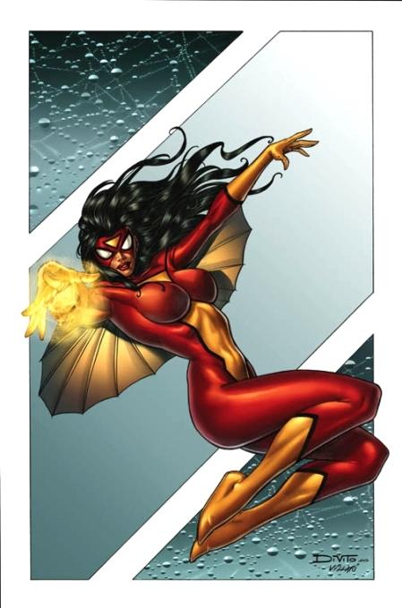 spider-woman-andrea-divito