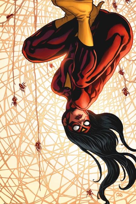 spider-woman-nuevos-vengadores-15-frank-cho