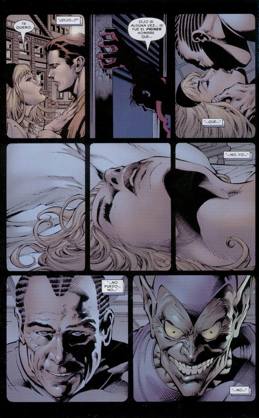 spiderman-43-vol6__21