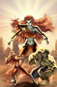 thundra-savage_she-hulk_parents-alex-garner