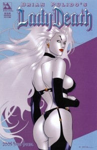 lady-death-new-brian-pulido