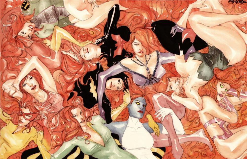 redheads-dustin-nguyen-little_marvels_2