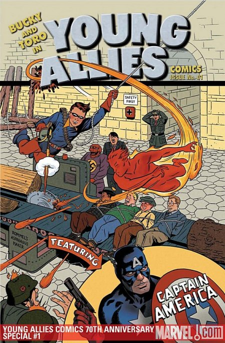 144_young_allies_comics_70th_anniversary_special_1