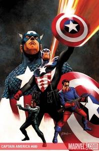 15_captain_america_600