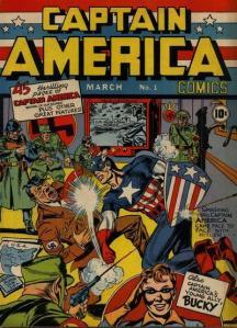 capitan-america-jack-kirby-1941