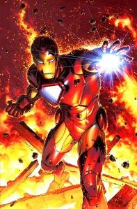 invincible-iron-man-02