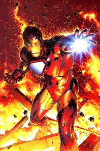 invincible-iron-man-02