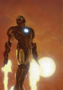 iron-man-invencible-3-travis-charest