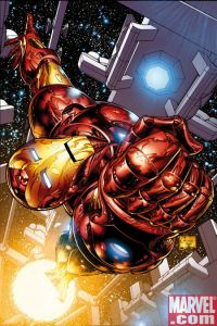 iron-man-invim001-quesada