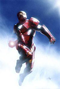 iron-man-invim004_cvr-var_dellotto_lores