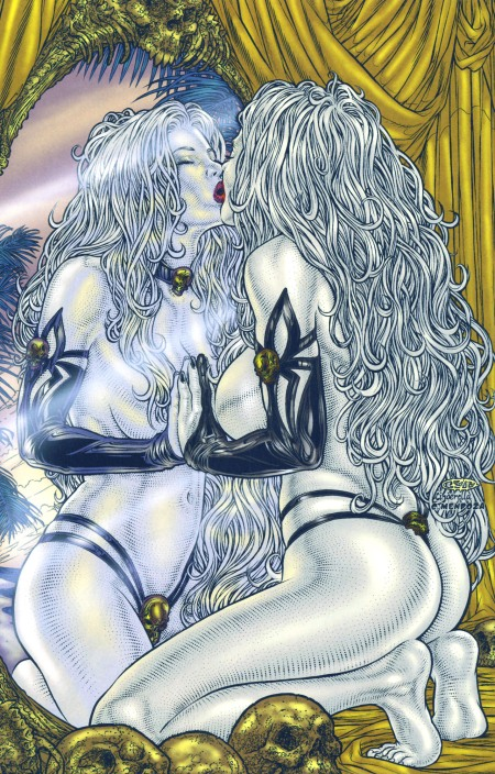 lady-death-art-of-ryp-13