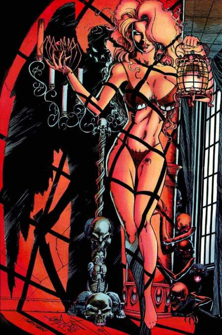 lady-death-covers-045-jim-balent