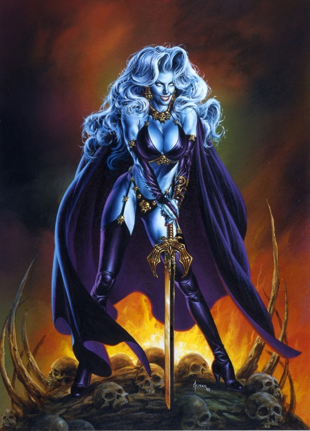 lady_death_by_joejusko