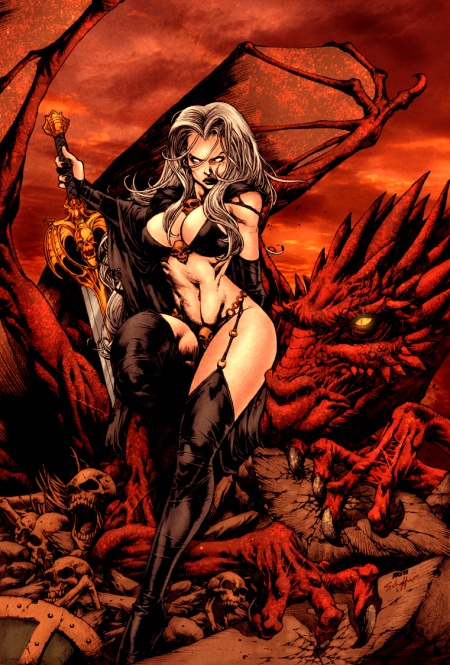 lady_death_by_mcornelius_by_northchavis