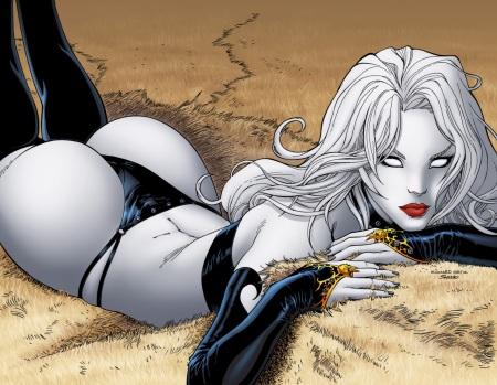 lady_death_swimsuit_2007_c-richard-ortiz_by_m_sweeney