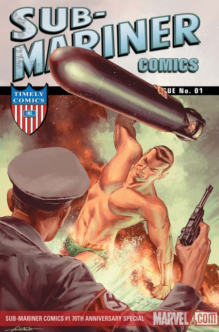 namor-submariner_comics