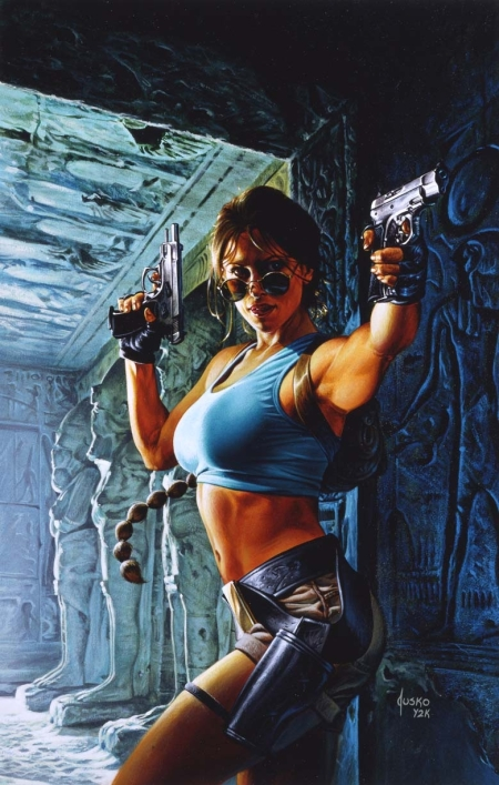 tomb-raider-6-joe-jusko