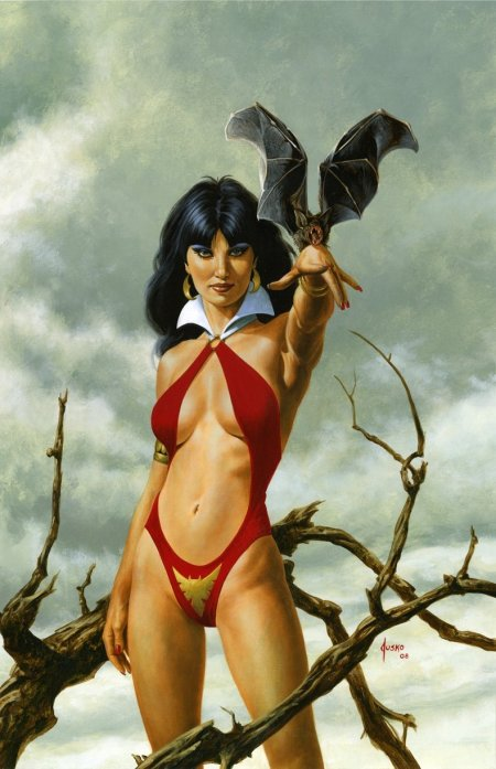 vampirella-zone-of-art-joe-jusko-72vampirellabatbrancheslg