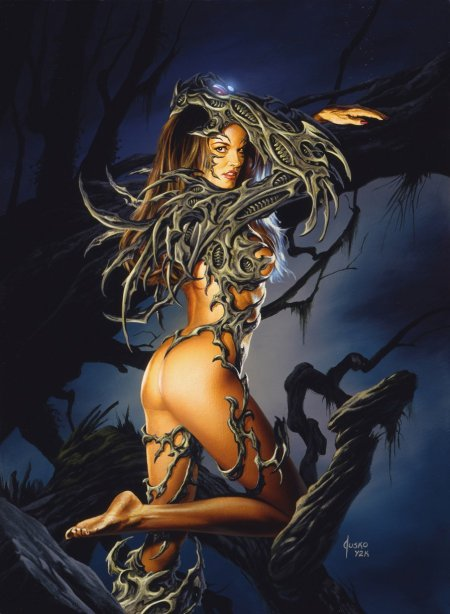 witchblade-zone-of-art-joe-jusko