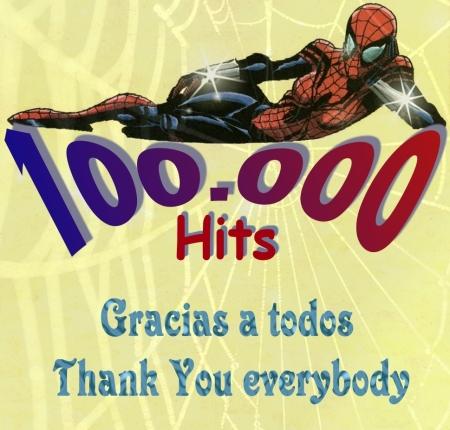 100000-visitas1