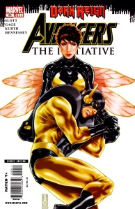 avengers_the_initiative_20