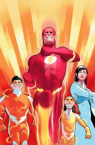 flash-family-daniel-acuna-flsww_hc_solicit1