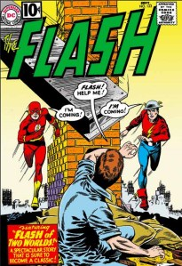 flash-showcaseflash2