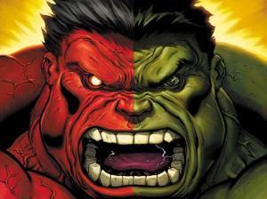 hulk_2