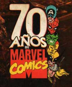 logo-70-panini001