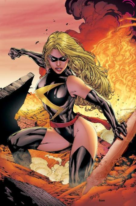 ms-marvel-ed-benes1