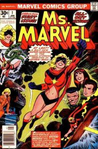 ms-marvel-v1-01