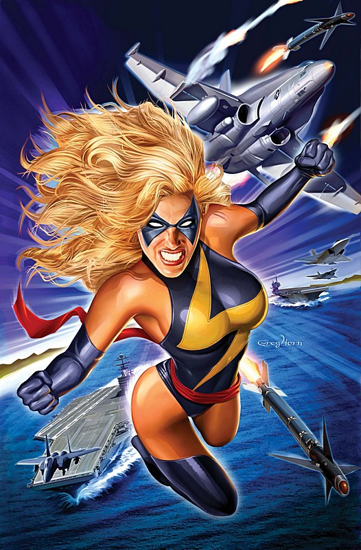 ms-marvel-v2-12-greg-horn1