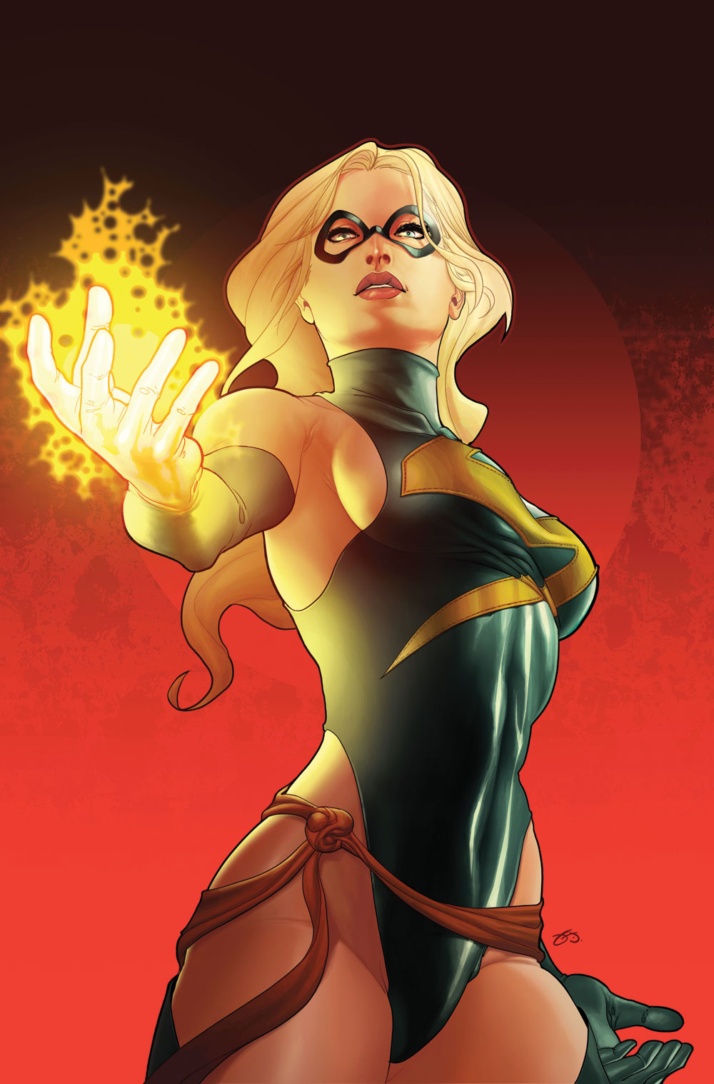 ms-marvel-v2-31-frank-martin-jr