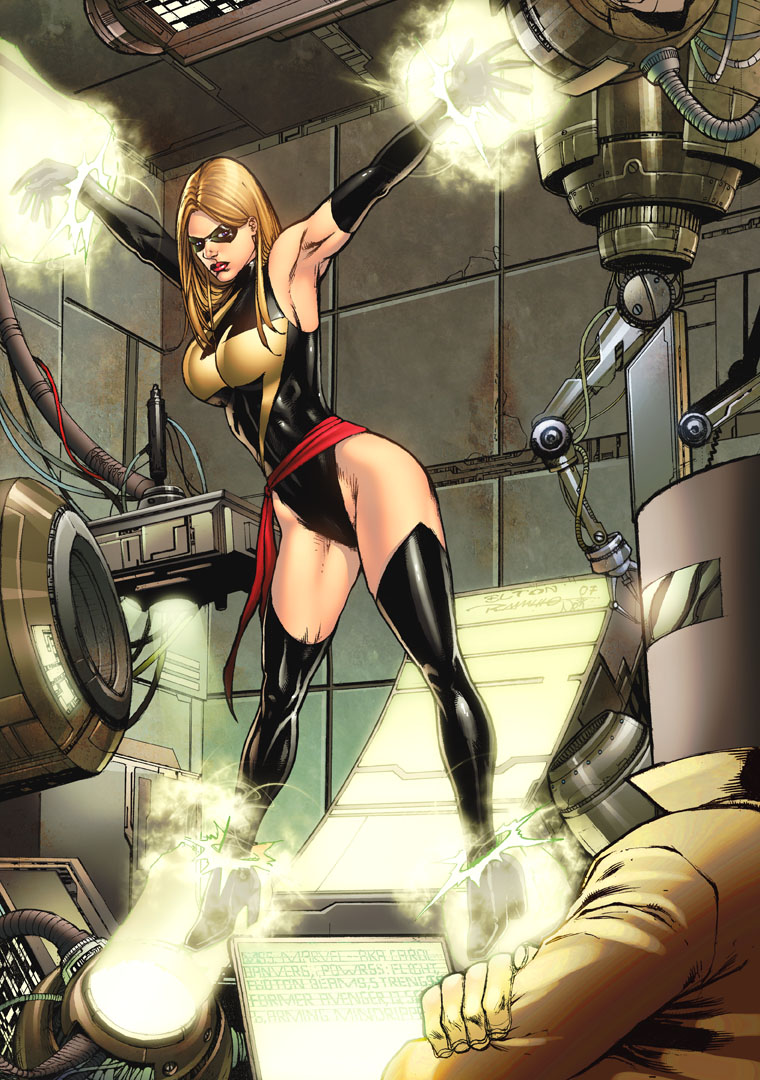 ms-marvel-zone-of-art-elton-ramalho-699c722d5f41f9b5