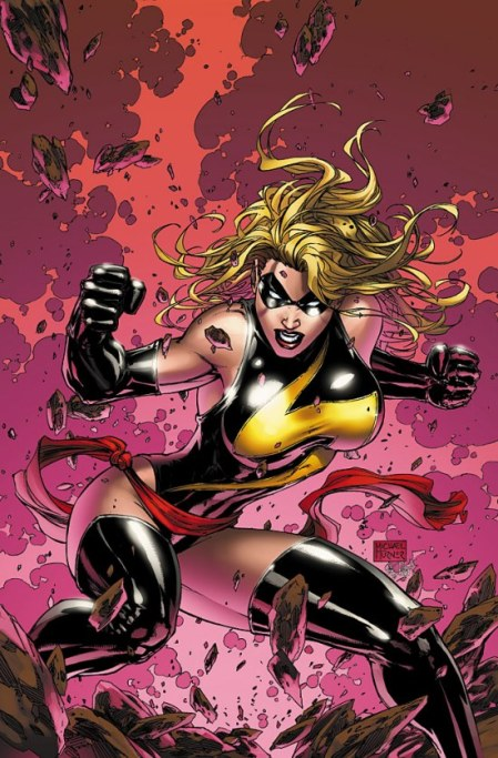 ms-marvel-zone-of-art-michael-turner