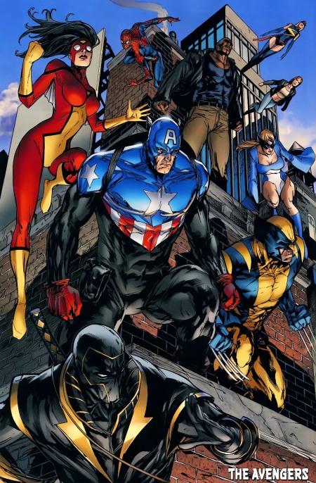 new-avengers-048-013